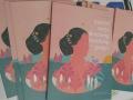 Book Launching- Kembang Genjer 2