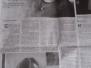 Faiza Mardzoeki- The Jakarta Post - March 2015