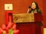 """Nora's Sister Seminar """"Masa Depan Perempuan Aceh Menuju Masyarakat Solidaritas"""""""