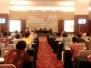 """Seminar """"Peran Seni dan Pendidikan untuk Keadilan Lingkungan di Kalimantan Tengah"""