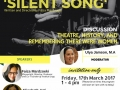 Silent Song 1