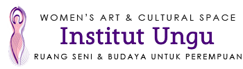 Institut Ungu – Women's Arts and Cultural Space – Official Site