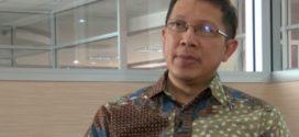 Kaitkan Istri dan Korupsi, Menteri Agama Dikecam