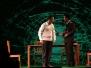 Pertunjukan Subversif! di Palangkaraya