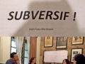 subversif